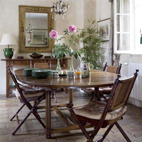 house beautiful dining rooms house beautiful dining rooms marceladick