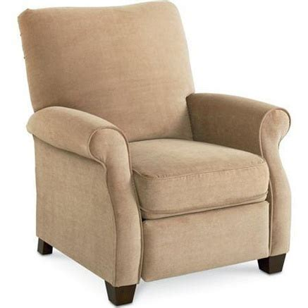 Sears Furniture Recliners by 17 Best Images About Furniture On Pinterest Indoor