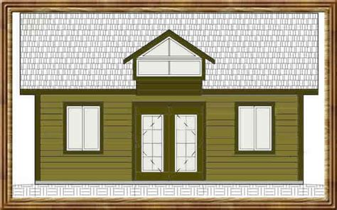 16x24 Cabin Plans With Loft by Material Needed To Build A 12x16 Shed Desk Work