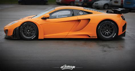 lowered cars lowered cars www pixshark com images galleries with a