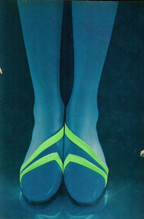 futuristic style 25 best ideas about futuristic shoes on pinterest y3