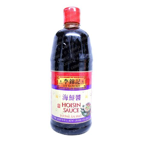 hoisin sauce recipe dishmaps