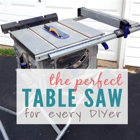 table saw accessories lowes table saw accessories lowes brokeasshome com