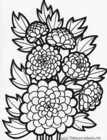 10 images ideas coloring pages coloring coloring books