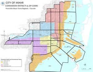 Miami Fl Zip Code Map by Similiar Miami Beach Zip Code Keywords
