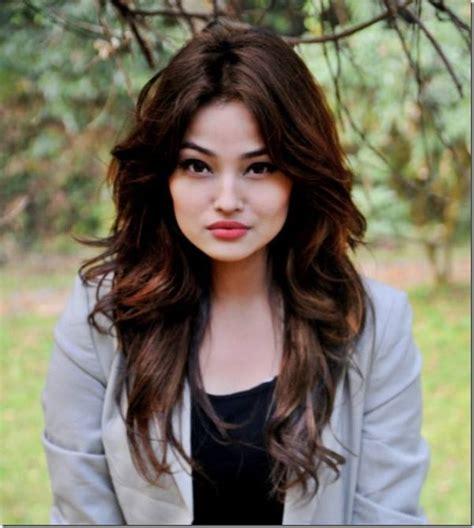 nepali movie dreams actress name sandhya kc biography dreams debut actress nepali actress