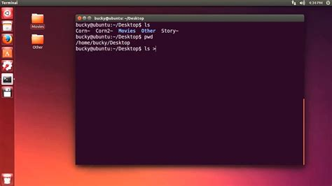linux tutorial reddit linux tutorial for beginners 7 saving results to a