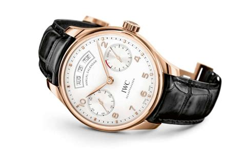 new trends at sihh 2015