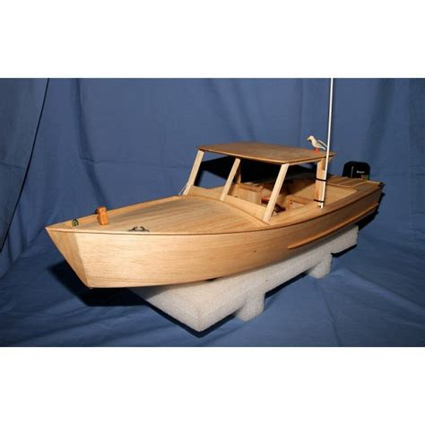 wooden boat stands plans ny nc learn how to build a boat motor stand