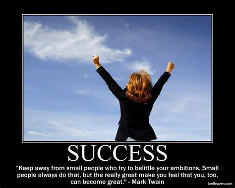 Success Quotes Quotes About Success Quotes