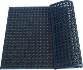 Rubber Floor Mats by Sell Rubber Floor Matting Rubber Mats Gm0402 Qingdao