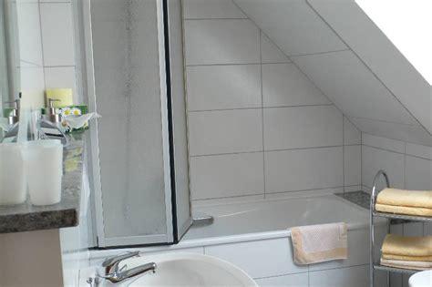 Wäscheleine Badewanne by Haus Urseetalblick Hochschwarzwald Tourismus Gmbh