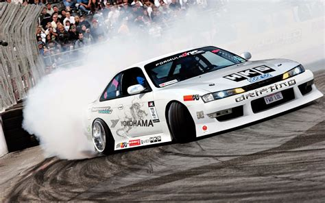 nissan drift cars fast and best car top 10 drift car