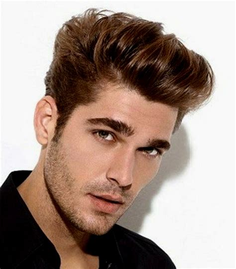 New Hairstyle 2016 For by New Hairstyle For Boy Look New Hairstyles 2016 Hairstyle