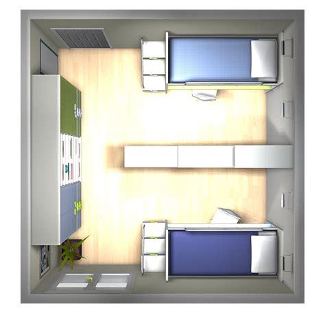 Come Dividere Una Stanza Senza Opere Murarie by Come Dividere Una Stanza Senza Opere Murarie Colori Per