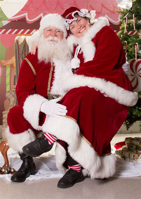 best 28 santa mrs claus santa s helpers facts for