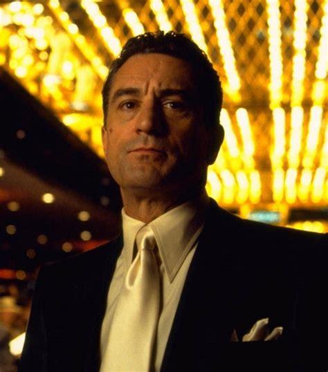 scorsese new gangster film 404 best robert de niro images on pinterest martin