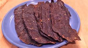 Diy easy amp flavorful homemade beef jerky watch country rebel