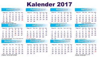 desain kalender jakarta kalender 2017 jpg newspictures xyz