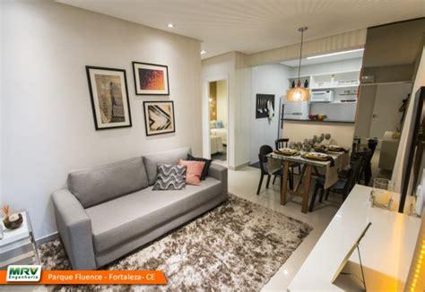 banheiros decorados id 233 ias originais de decora 231 227 o fotos decoracao de apartamentos pequenos da mrv apartamentos