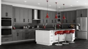 Ivory Colored Kitchen Cabinets kitchen cabinets for sale online wholesale diy cabinets