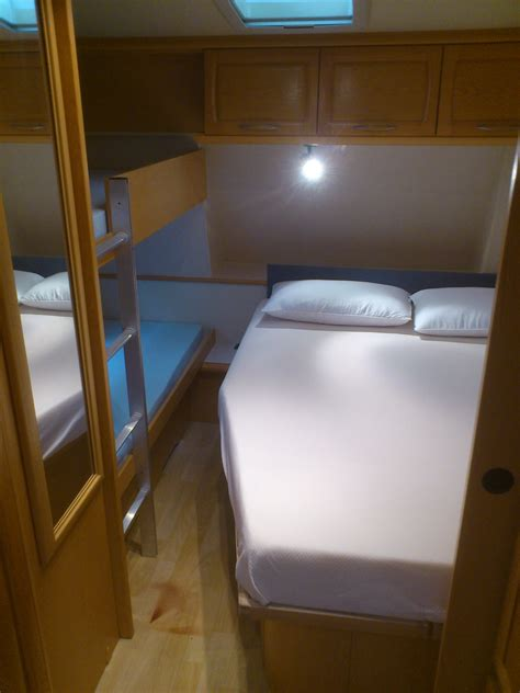 bunk beds that convert to beds bunk beds that convert to 2 single beds 28 images