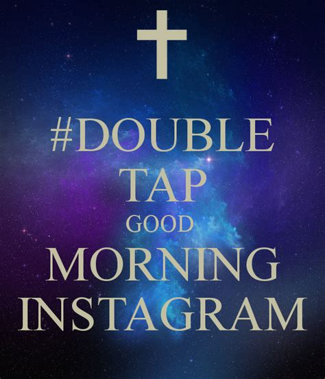 Morning Quotes On Instagram by Morning Insta Quotes Quotesgram