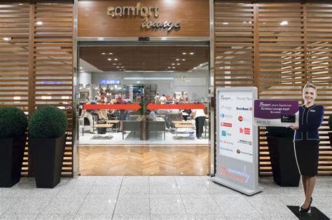 comfort lounge istanbul ザビハ ギョクチェン国際空港 lgm domestic cip lounge の詳細情報 空港ラウンジ com