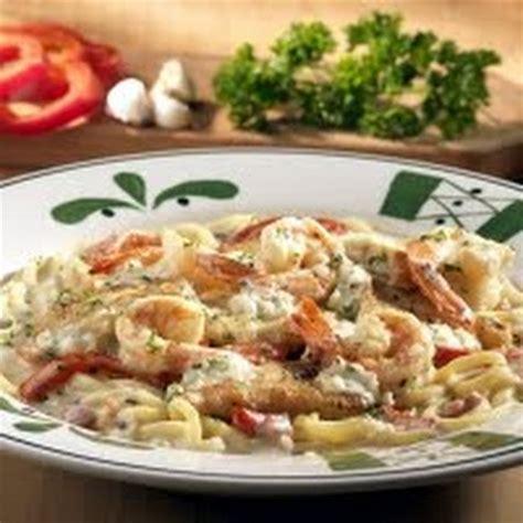 Chicken Carbonara Olive Garden by Olive Gardens Chicken Or Shrimp Carbonara Recipe Key