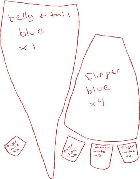 pinterest plushie pattern free plushie sewing patterns free plushie patterns