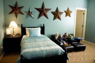 Boys Bedroom Decor Ideas Bedroom Baby Boy Bedroom Ideas