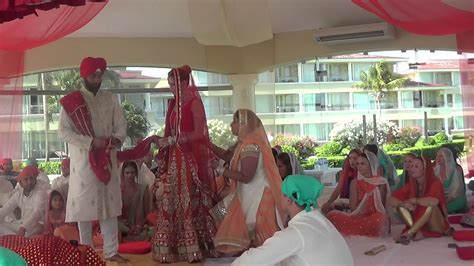 Pwo ceremony definition of marriage