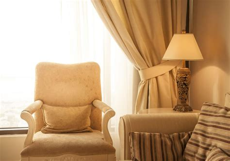 drapery cleaning curtain cleaning dublin the carpet cleaning company