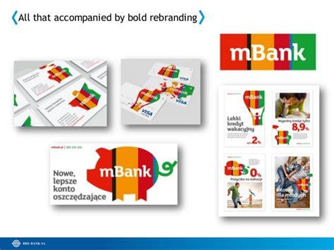 m bank new mbank innovations and design 2013 06 28 v 2 1