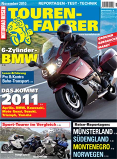 Weserbergland Motorrad Gpx by Insidertouren Deutschland Weserbergland Tourenfahrer Online