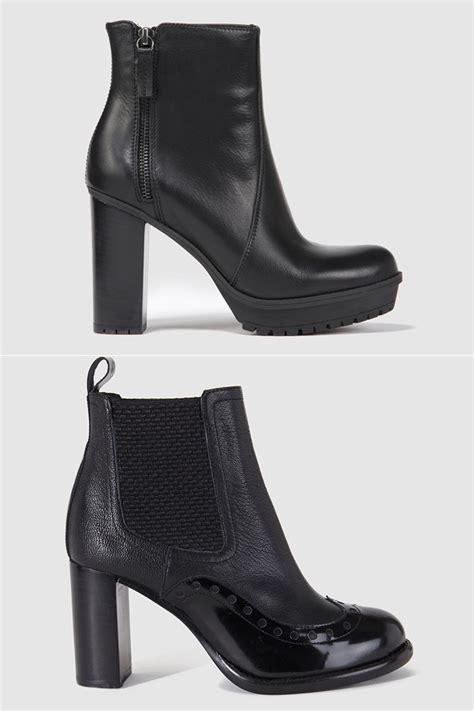 rebajas zapatos el corte ingles el mejor calzado con las mejores rebajas solo en el corte