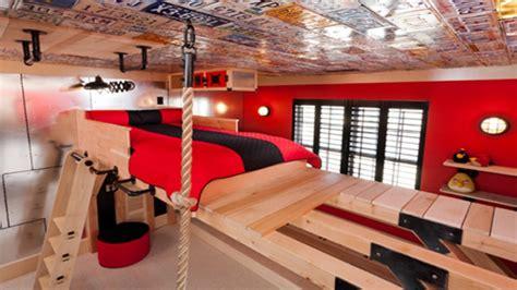 coolest rooms tween boy bedroom cool boy bedrooms rooms tween boys bedroom ideas bedroom designs nanobuffet