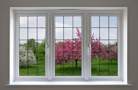 What Are The Different Styles Of Homes by Upvc Windows Peterborough Hampton Windows Amp Conservatories