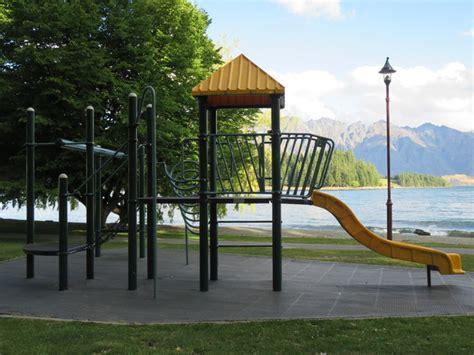 swing time catania best queenstown playgrounds queenstown