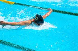 Ucsb Women S Swim Team » Home Design 2017