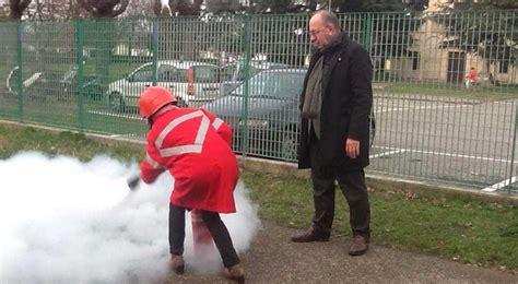 test addetti antincendio istituto comprensivo p ramati corso antincendio