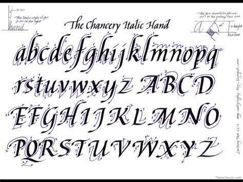 tattoo fonts design your own design fonts