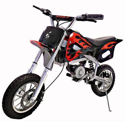 childrens motocross bikes the best dirt bikes for guide reviews