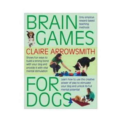 brain for dogs brain for dogs
