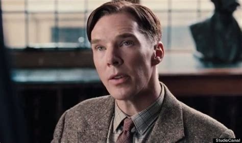 film enigma benedict benedict cumberbatch keira knightley star in the