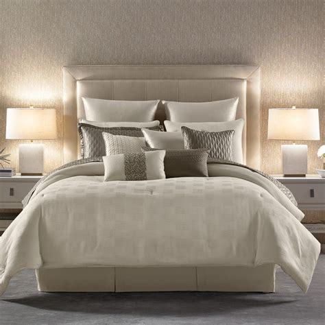candice comforter sets 1000 ideas about modern comforter sets on