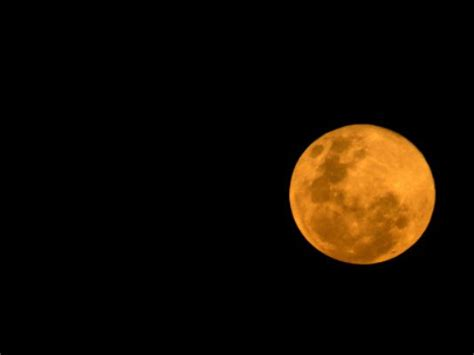 what is a strawberry moon 10 facts about 2017 full moon wkyc com strawberry moon coincides with summer