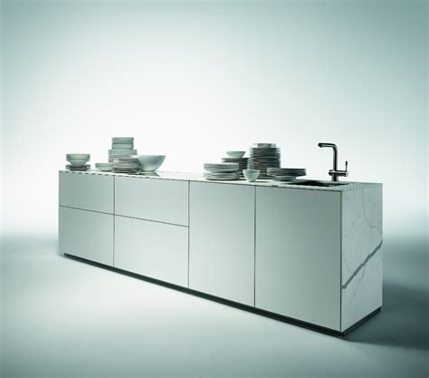küchenblock kaufen günstig luxus landhausk 252 chen