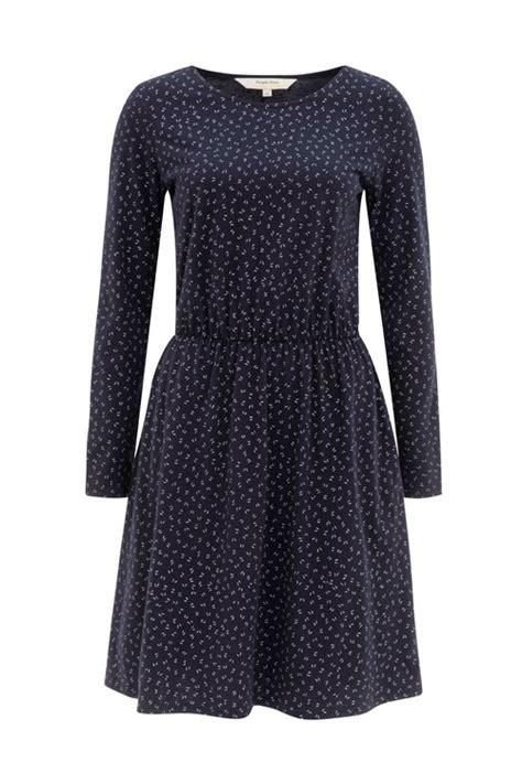 Aleta Dress tree aleta dress