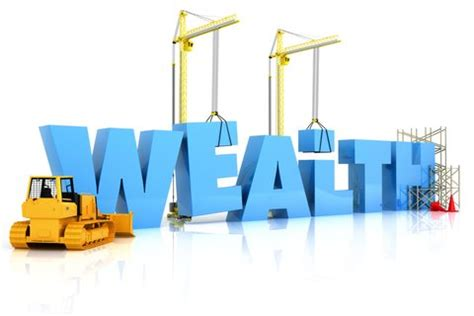 the power of investing strategies of building wealth books science of getting rich the secret of building wealth